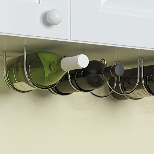 1000 Ideas About Under Cabinet On Pinterest Magnetic