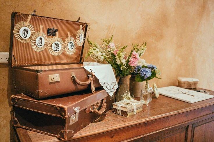 декор из чемодана: 19 тыс изображений найдено в Яндекс.Картинках