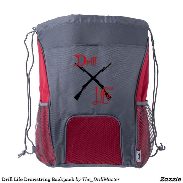Best Store For Backpacks Backpacker Sa
