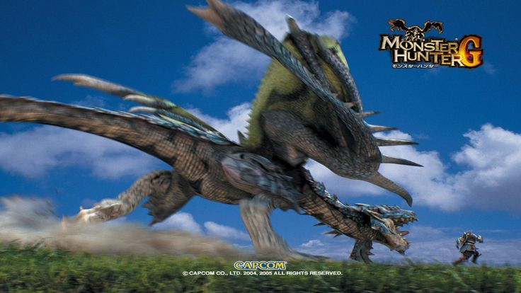 Monster Hunter Online HD Wallpaper Gallery  Mountain Forest of 1920×1080 Wallpaper monster hunter (27 Wallpapers) | Adorable Wallpapers