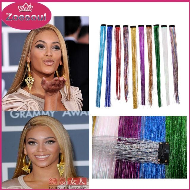Clip In Hair Extensions 16Inch BellaVia Hair Extension Rainbow Wholesale Synthetic Hairpiece Clip On Hair Extension,high quality and more cheaper price,beauty women be first choice