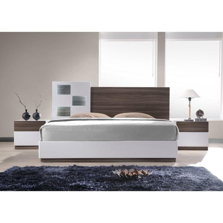 Bedroom Sets With High Headboard 34 best bedroom setsj&m furniture images on pinterest