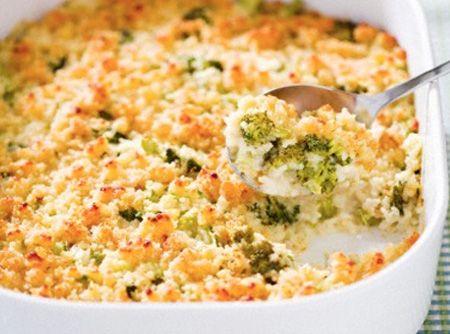 Como Fazer Arroz de Forno - Veja como fazer em: http://cybercook.com.br/como-fazer-arroz-de-forno-r-16-18491.html?pinterest-rec