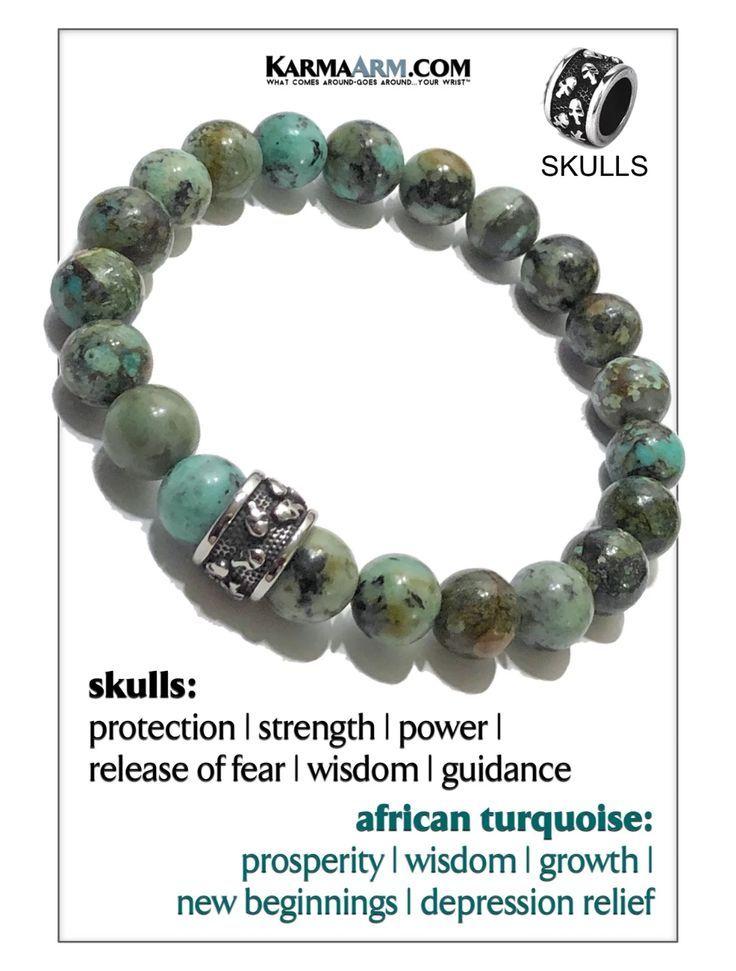 You Are A Rainbow Of Possibilities! Make A Wish Bracelet Charm Bracelet