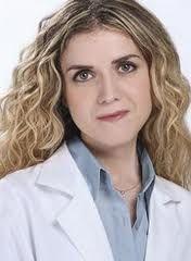 Ilaria Cacciotti ha vinto il premio Unesco 2011 per la sua ricerca di cura del morbo di Parkinson. «Senza il premio sarebbe stato difficile andare avanti con la ricerca»