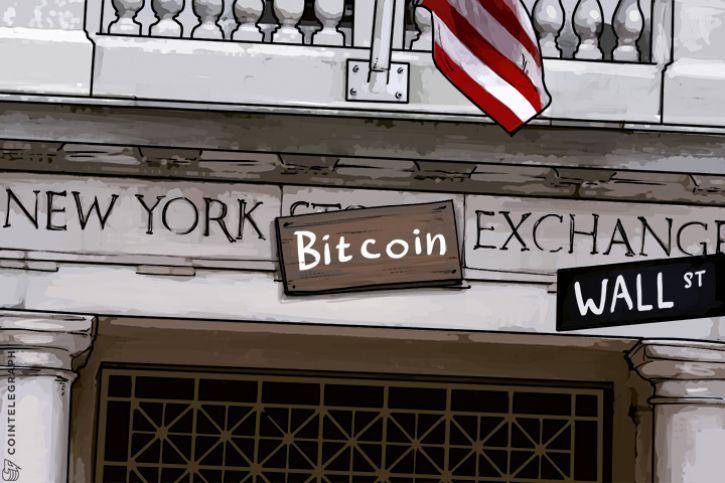 Wall Street Can No Longer Dismiss Bitcoin, Demand is Too High - http://dreams-inn.com/wall-street-can-no-longer-dismiss-bitcoin-demand-is-too-high/