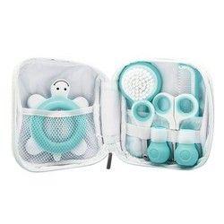 Set de toilette Bébé Confort - Bleu