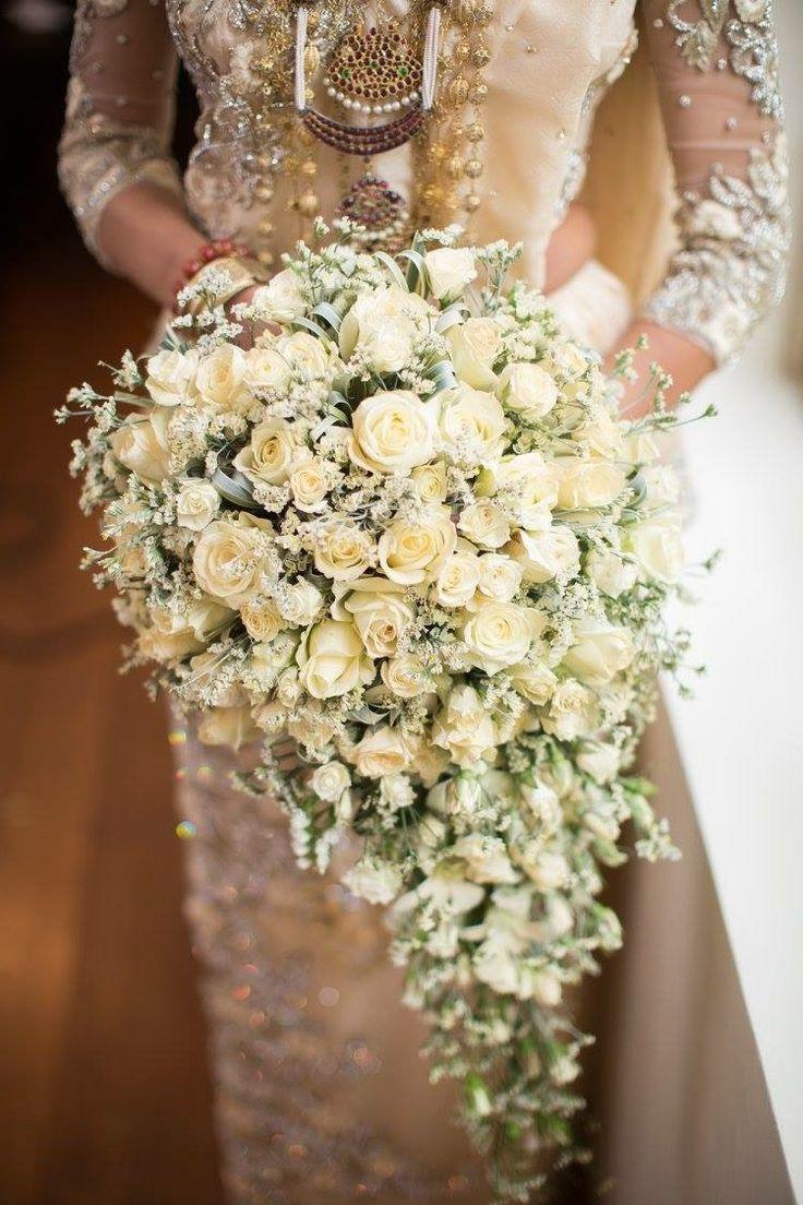 88 best Bouquets. images on Pinterest | Wedding bouquets, Bridal ...