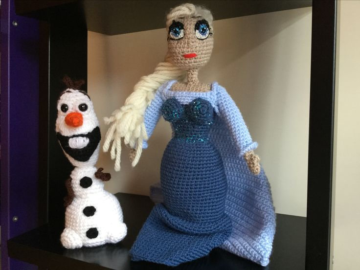 Amigurumi Olaf Tutorial : 255 best my own crochet works images on pinterest
