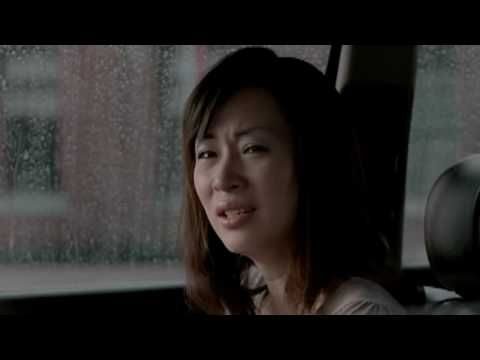 Joanna Wang, 王若琳 - Times of Your Life | Just love this music. It calms me....