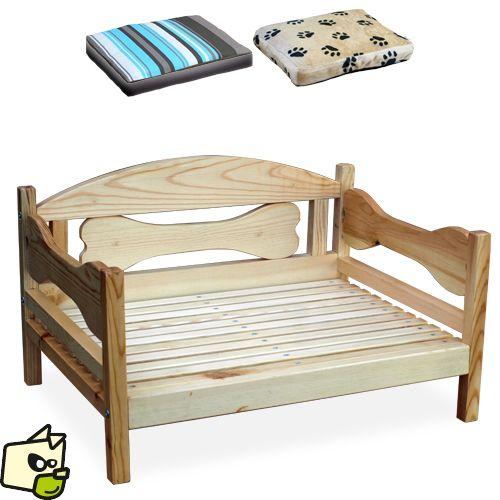 les 63 meilleures images propos de chien sur pinterest lits pour chien animaux et animaux. Black Bedroom Furniture Sets. Home Design Ideas