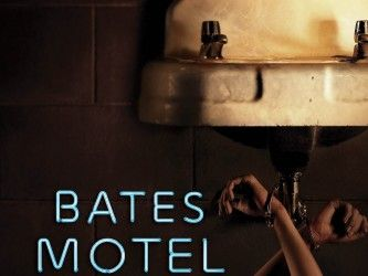 After the death of her husband, Norma Bates buys a motel in the picturesque coastal town of White Pine Bay, giving herself and her son Norman a chance to begin anew. Shy Norman is reluctant at first, but with the help of his mother he begins to open up to others and make new friends. Some locals, however, aren't as friendly and welcoming to the Bates.