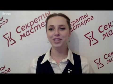Декупажные истории. 13-й день онлайн-мероприятия «Декупажные истории» Зоя Меркулова