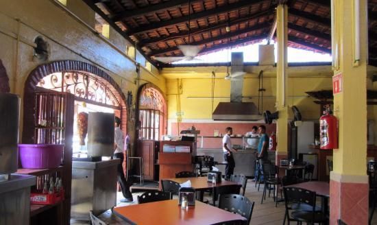 Photos of Pepe's Tacos, Puerto Vallarta - Restaurant Images - TripAdvisor