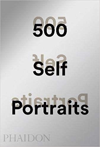 de67758a99ec2 500 Self-Portraits: Liz Rideal: 9780714875958: Amazon.com: Books ...