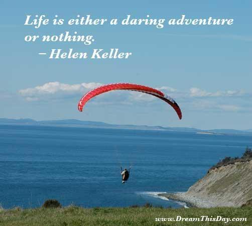 unique adventure quotes