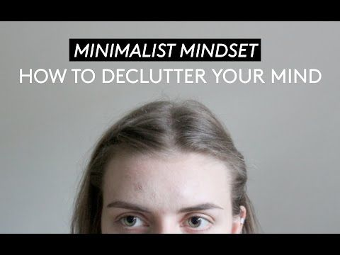 Welcome to The Minimalist Ninja! I am Nina and I am all about living with less while enjoying life to the fullest. I want to spread the word about minimalism...
