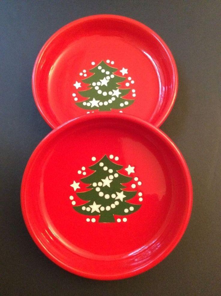 66 best Waechtersbach Christmas images on Pinterest | Christmas ...