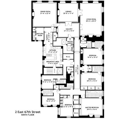 3 Bedroom European Apartment Floor Plans #suit #rental http://rentals.remmont.com/3-bedroom-european-apartment-floor-plans-suit-rental/  #3 bedroom apartments #3 Bedroom European Apartment Floor Plans HD 3 Bedroom European Apartment Floor Plans Photos Pic Blog is the best blog for downloading free HD Nature Images in high resolution. We offer the latest pictures and pictures gallery of qualification wallpapers from HD Pictures Pic. We selected the list of best 3 BedroomContinue…