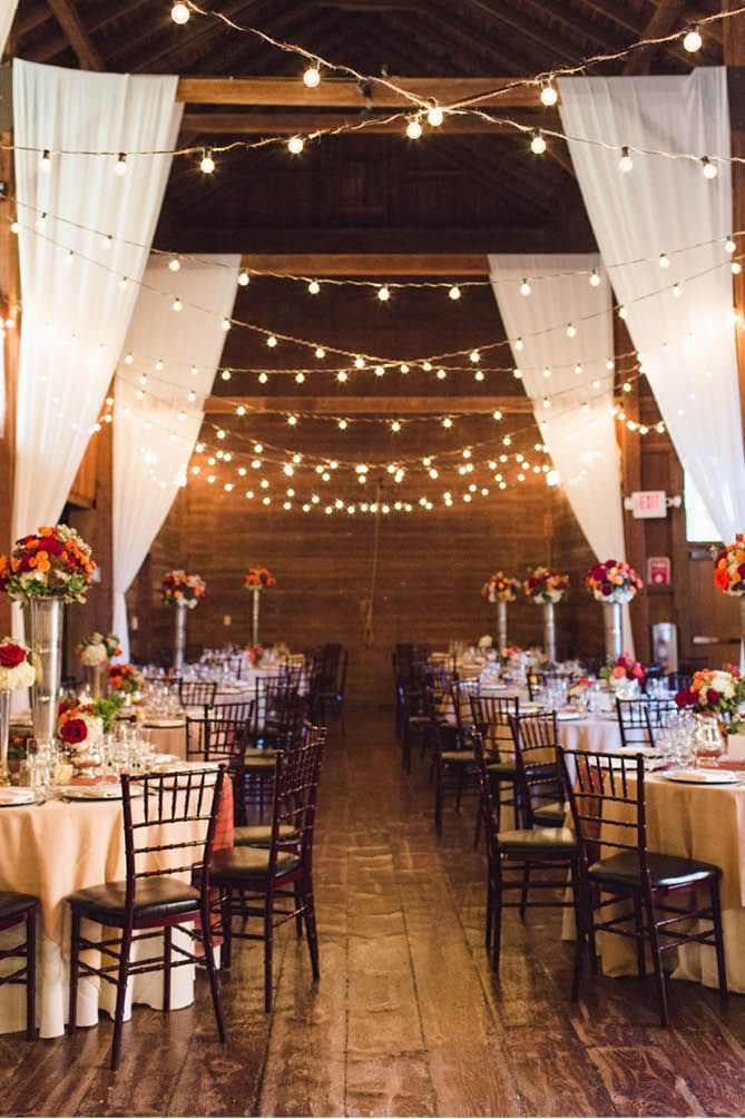 the barns at wesleyan hills weddings price out and compare wedding costs for wedding ceremony and reception venues in middletown ct