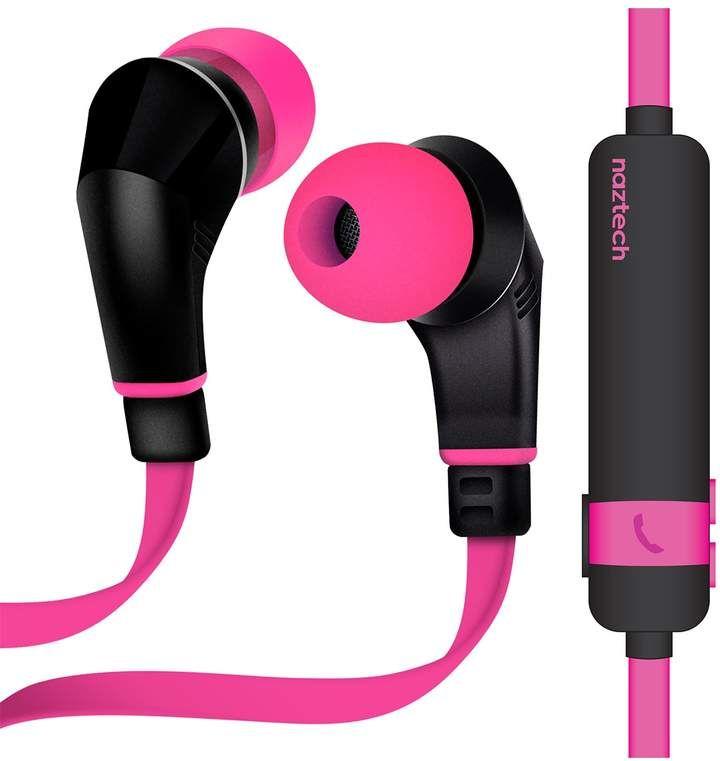 Ear Bluetooth Wireless Headset Hooks Earphones Noise Cancelling Apie-HOT Deal