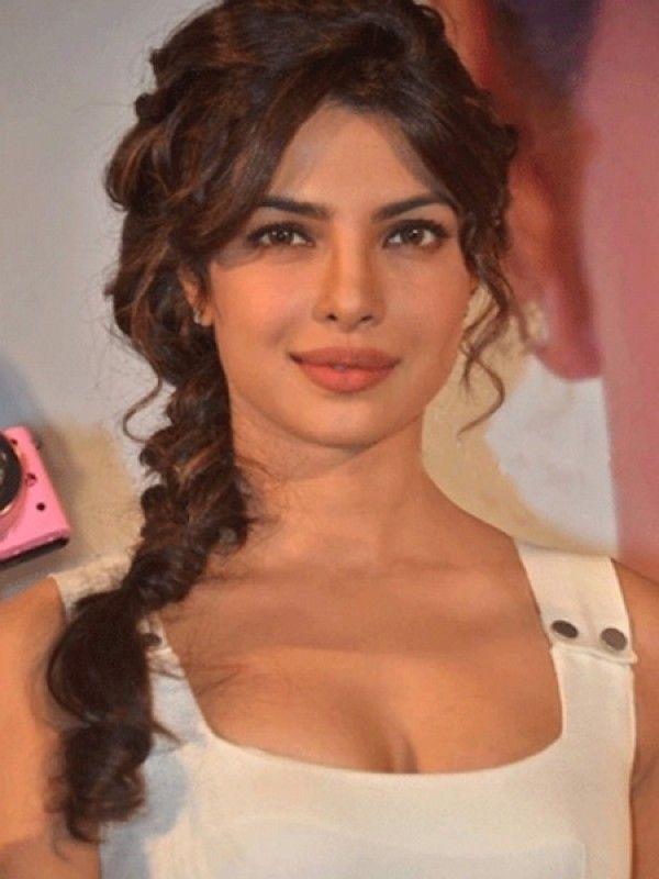 Priyanka Chopra Google Search Hair Pinterest Hair Hair