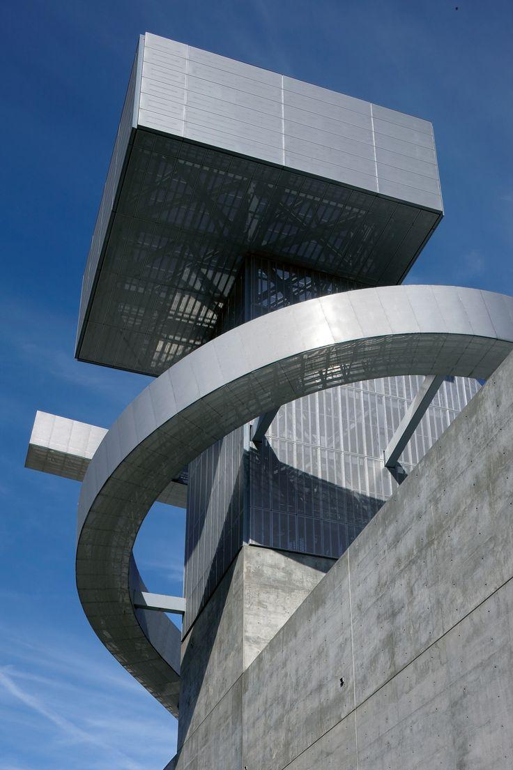 Modern Architecture Los Angeles 7 best lycée central los angelas area (californie) images on