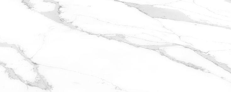 Silestone imitación mármol