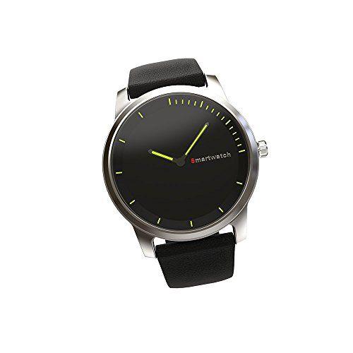 Wearable Devices Nx02 Sport Watch Smart Bracelet Fitness Tracker Monitor Fashion Wrist Band Yu Smart Electronics
