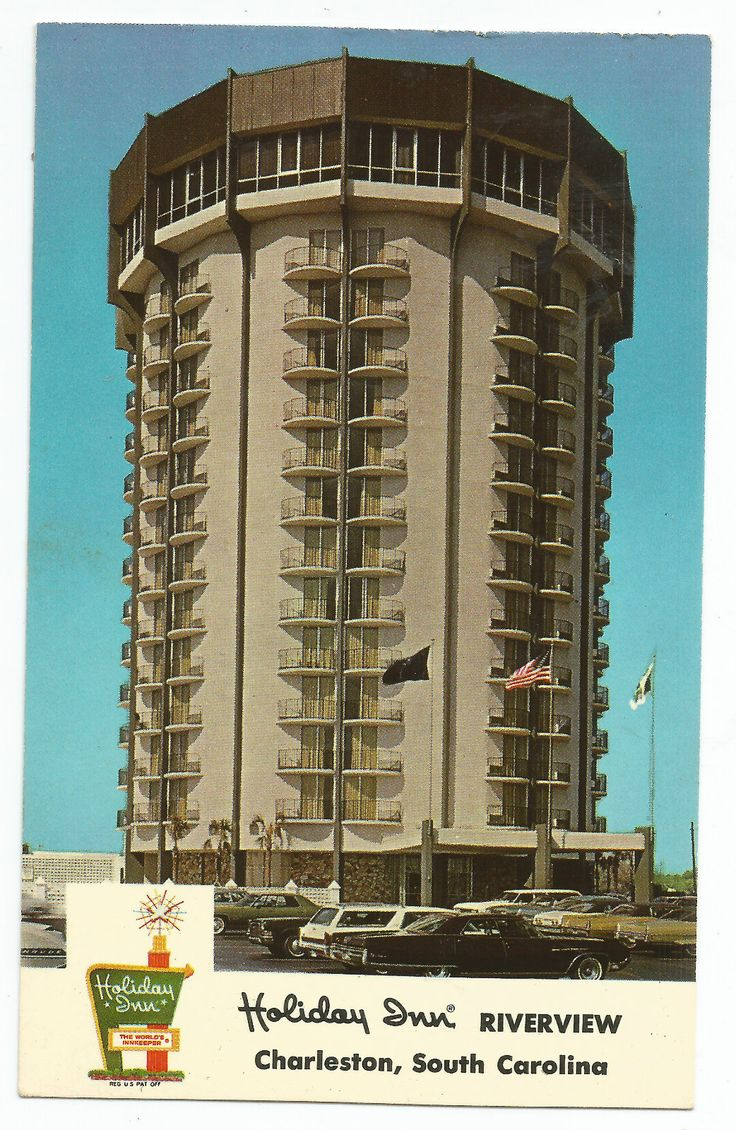 40 best Motels of my Childhood - and Later! images on Pinterest ...