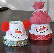 Christmas Crafts For Adults - Bing Images