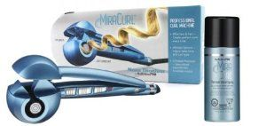 Babyliss: BabylissPro Miracurl Nano Titanium -   - http://www.beautyvariation.com/beauty/babyliss-babylisspro-miracurl-nano-titanium-com/