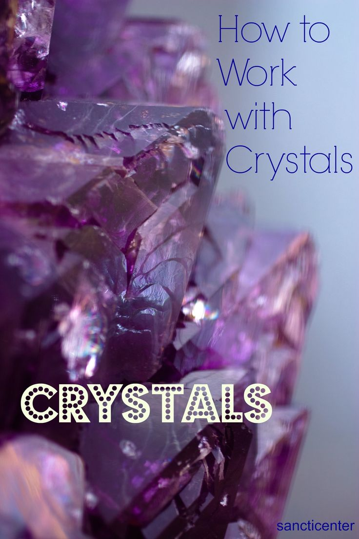 crystal caves geode growing kit instructions