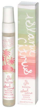 Beachcomber Summer Scents Island Citrus – Orange Sherbet eBoutique