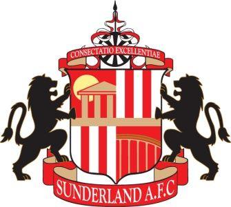 Sunderland Association Football Club - England