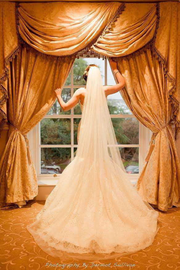 Weddings at Hayfield Manor 21 best Wedding