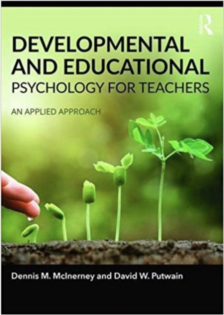 Just in... Developmental and... and selling fast! http://www.pwrplaysonlinepalace.com/products/developmental-and-educational-psychology-for-teachers-2nd-edition-pdf?utm_campaign=social_autopilot&utm_source=pin&utm_medium=pin