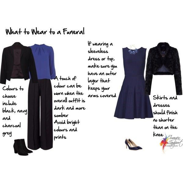 Best 20+ Appropriate Funeral Attire Ideas On Pinterest | Black Christian Meet Black Funeral ...