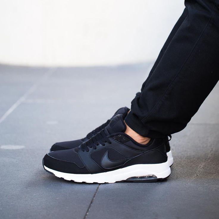 Lightweight Memory Form Mens Shoes