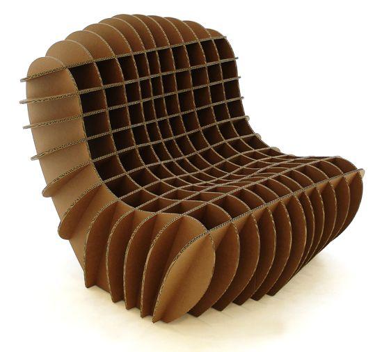 fabriquer-un-meuble-en-carton-inspirations-2