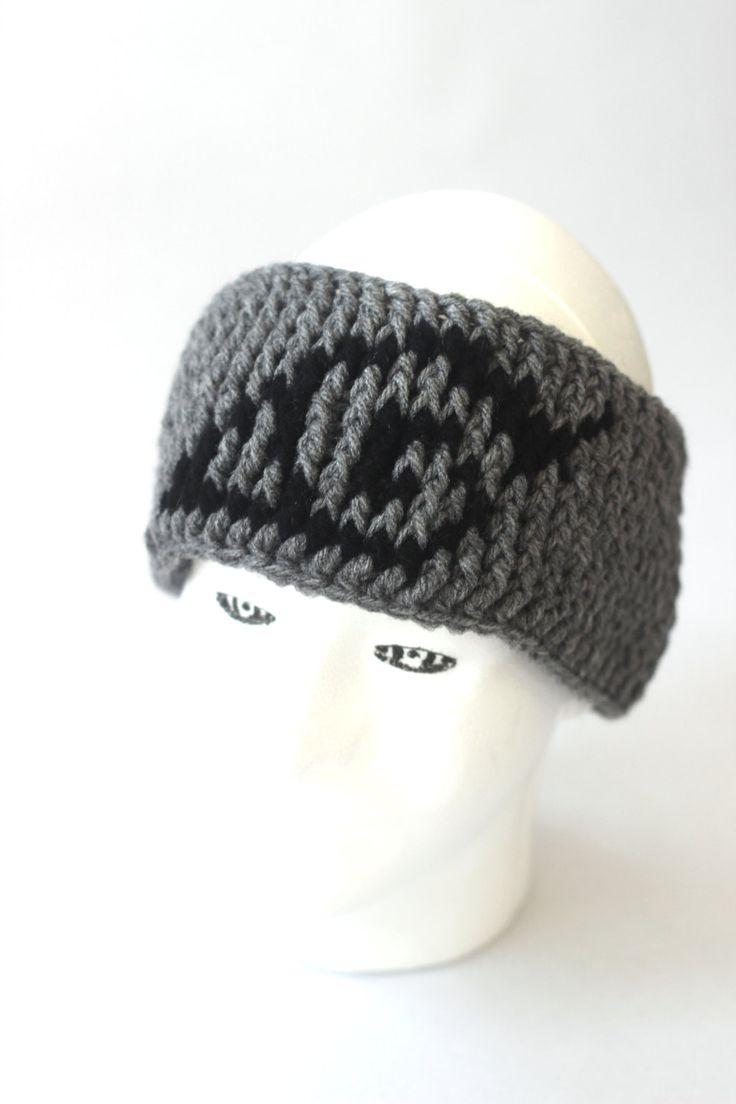 Mejores 116 imágenes de My Crochet en Pinterest | Comida de ...