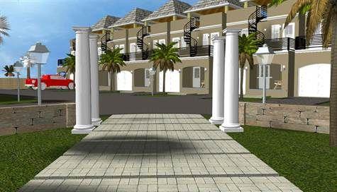 1700 sqft Condo For Sale in Corozal North  Corozal Town, Corozal. For Sale at $99,900.00. AltaMira, Corozal, Belize, Corozal North  z3655918.