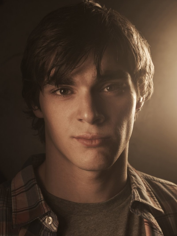 Walter White, Jr. is Walt and Skyler's son. In the show ...
