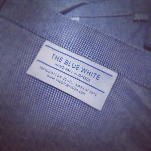 Thebluewhite is coming! #thebluewhite #homeaccessories #totebags