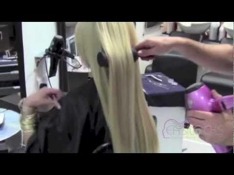 25 beautiful easilocks hair extensions ideas on pinterest long easilocks human hair extensions full application pmusecretfo Gallery