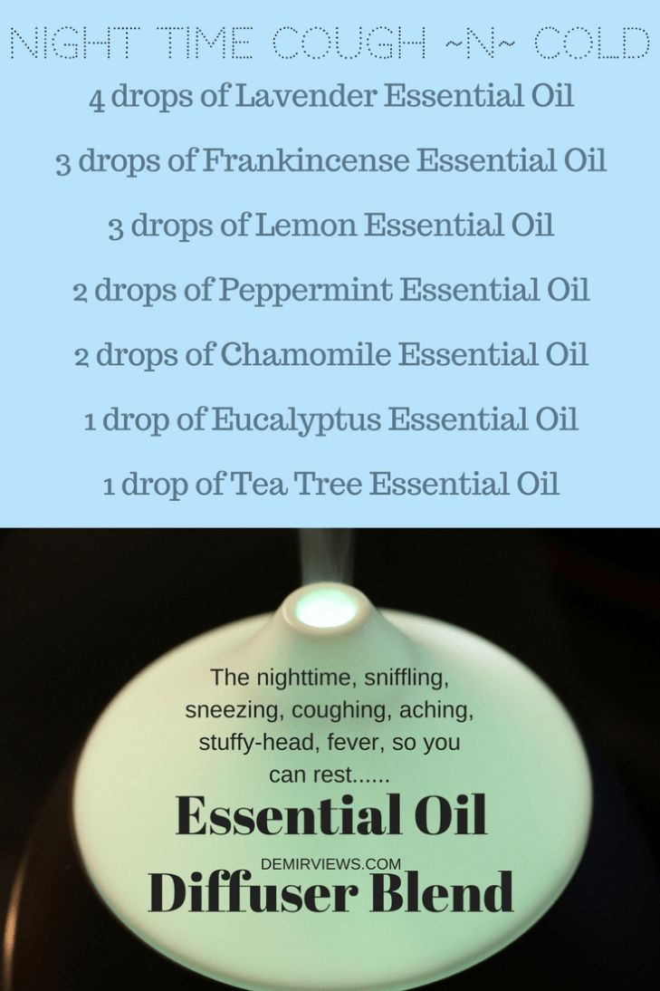 how to use essential oils for sunburn