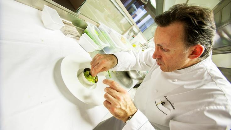 I segreti dello chef. Photo by Keepintouch/Nicola Romani. #keepintouchsrl