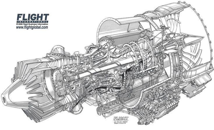 cfe-738-cutaway.jpg (850×518)