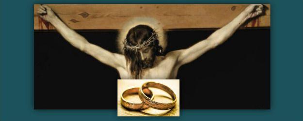ephesians | John Paul II on Ephesians 5:21-33