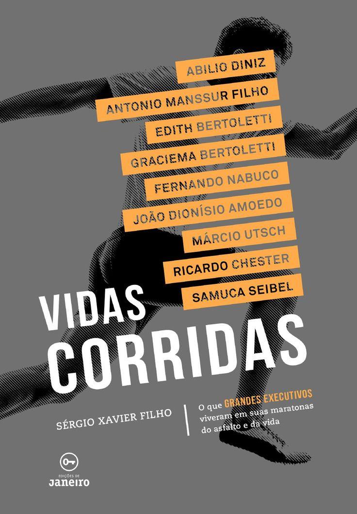 de Sérgio Xavier Filho (Material de divulgação, Edições de Janeiro, 2015)